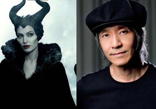 Yêu quái Angelina Jolie và Châu Tinh Trì mong muốn được ăn thịt Đường Tăng để trường sinh bất lão.