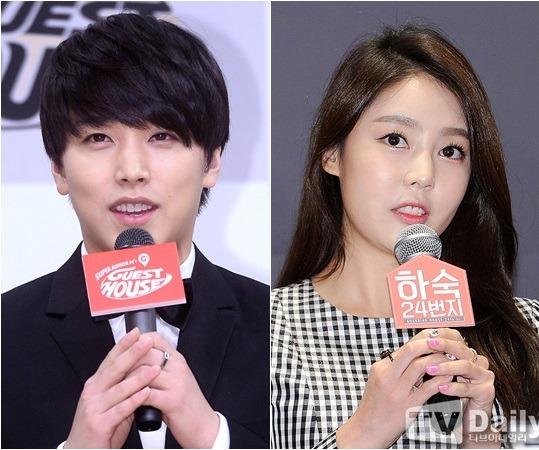 Fan Kpop thấy mình đã già khi các idol này lập gia đình, sinh con - 9
