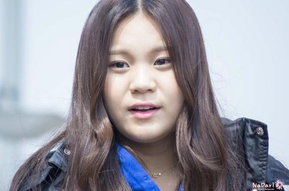 Idol Kpop bị chê quá xấu: Người lột xác, kẻ suy sụp đến mức rời nhóm