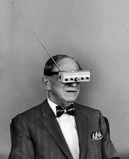 Đồ công nghệ ngày ấy, bây giờ phát triển ra sao - 4