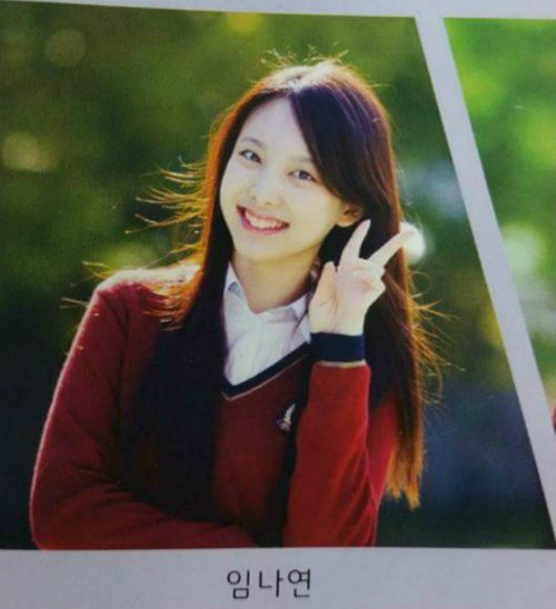 Loạt idol từng theo học ở trường cấp 3 nhà giàu Apgujeong - 2