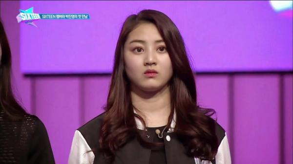 Idol Kpop bị chê quá xấu: Người lột xác, kẻ suy sụp đến mức rời nhóm - 3