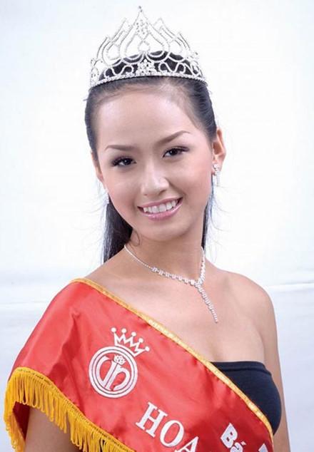 3 tiêu chí chọn hoa hậu khác biệt của Hoa hậu Việt Nam và Hoa hậu Hoàn vũ - 4