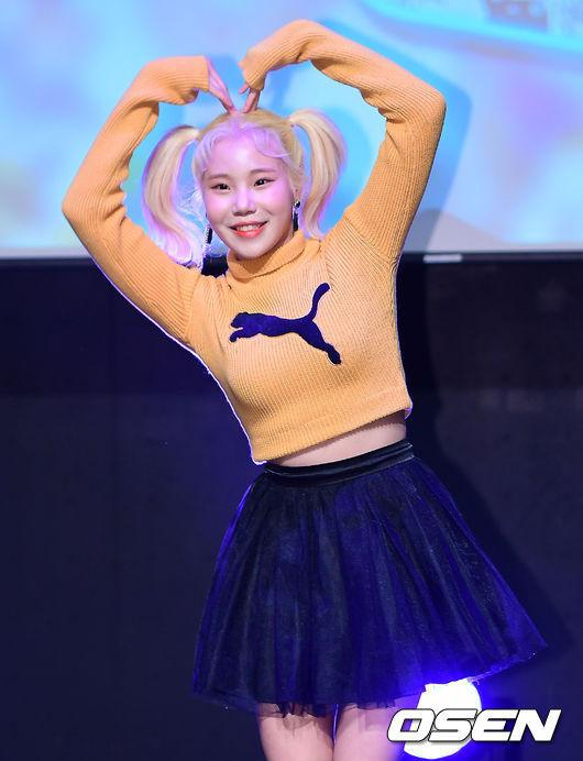 Idol Kpop bị chê quá xấu: Người lột xác, kẻ suy sụp đến mức rời nhóm - 7