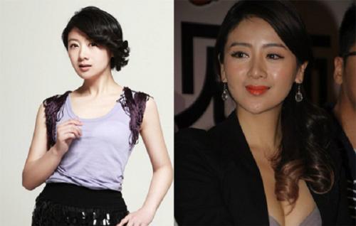 3 bộ phim Trung Quốc từng gây bão trong thế hệ 8x, 9x - 2