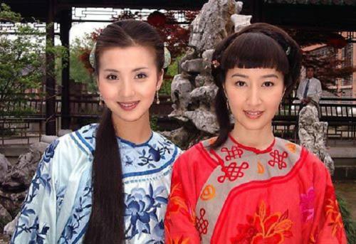 3 bộ phim Trung Quốc từng gây bão trong thế hệ 8x, 9x - 4