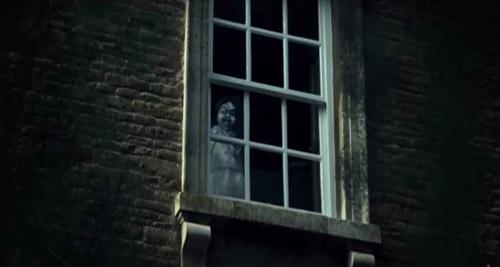 Curse Of The Witchs Doll  sự trở lại của búp bê ma ám