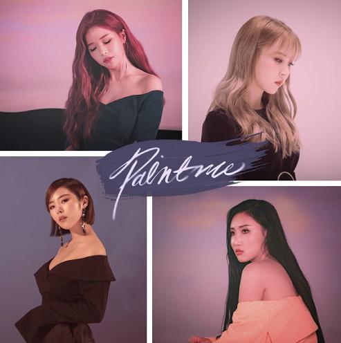 4 nhóm nhạc Kpop đại tài nhưng vẫn chưa nổi đình nổi đám - 3