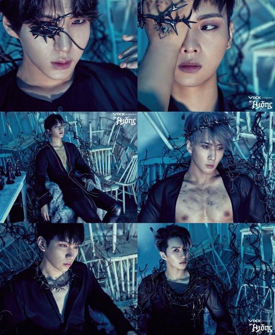 4 nhóm nhạc Kpop đại tài nhưng vẫn chưa nổi đình nổi đám - 6