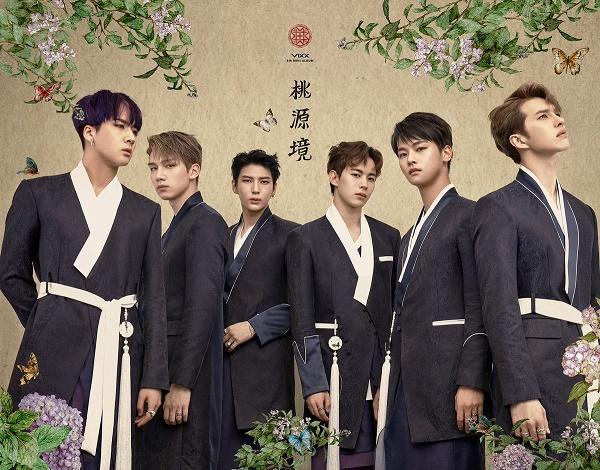4 nhóm nhạc Kpop đại tài nhưng vẫn chưa nổi đình nổi đám - 7