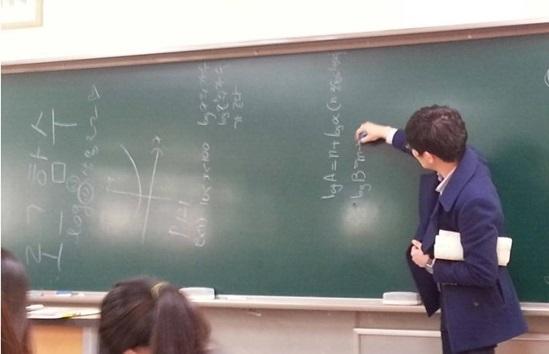 11 màn chơi khăm chẳng giống ai của học sinh Hàn - 3