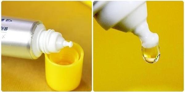 Top 3 loại serum giá rẻ đánh bay vết thâm, cho da sáng bừng - 2