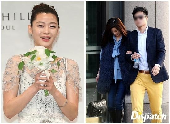Tứ đại mỹ nhân Hàn Quốc: Sự nghiệp thăng hoa, hôn nhân hạnh phúc (2) - 2