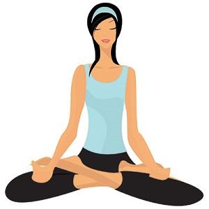 Trắc nghiệm: Đoán tính cách qua bài tập yoga - 5