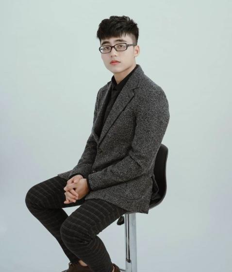 Em trai Sơn Tùng đã có cuộc dậy thì thành công - 7