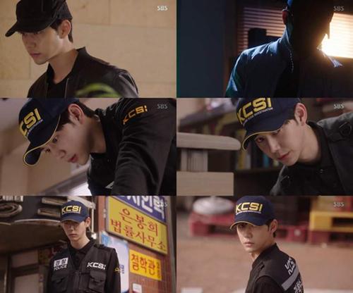 Bạn trai tin đồn của Chi Pu nổi tiếng như thế nào ở Hàn Quốc? - 4