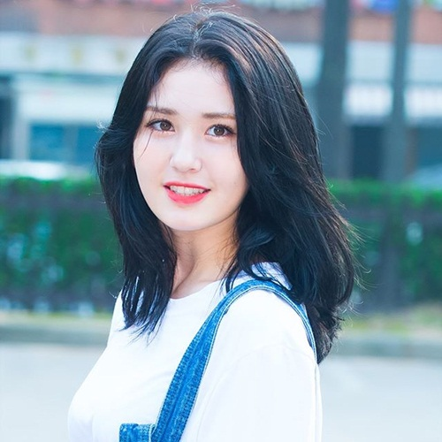 Những nữ thực tập của JYP chắc chắn sẽ là hit lớn khi debut - 1