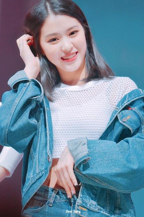 Dàn nữ thực tập sinh 10x của JYP chắc chắn sẽ là hit lớn khi debut - 4