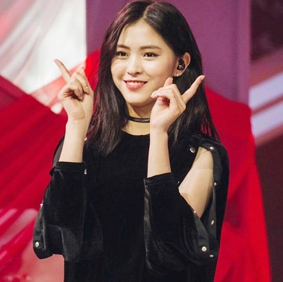 Những nữ thực tập của JYP chắc chắn sẽ là hit lớn khi debut - 2