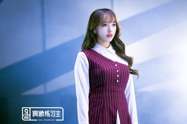 2 nữ idol Kpop nổi ầm ầm vì quá sang chảnh ở show Trung Quốc - 5