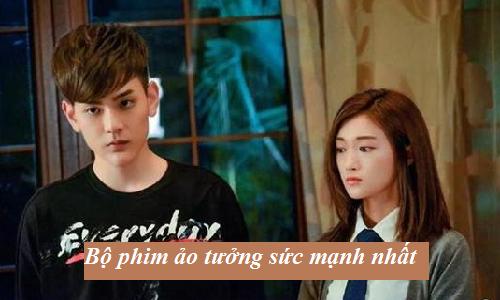 Những kỷ lục khó tin của phim ngôn tình Trung Quốc mà fan không hề hay biết - 3