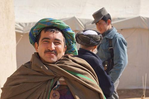 Với chiều cao trung bình 1.754m, Uzbekistan là quốc gia cao nhất ChâuÁ