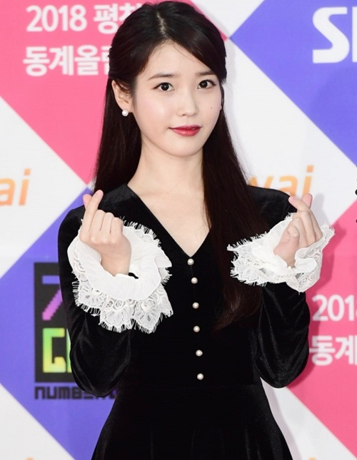 5 nữ thần Kpop là MC tài năng được loạt show săn lùng - 3