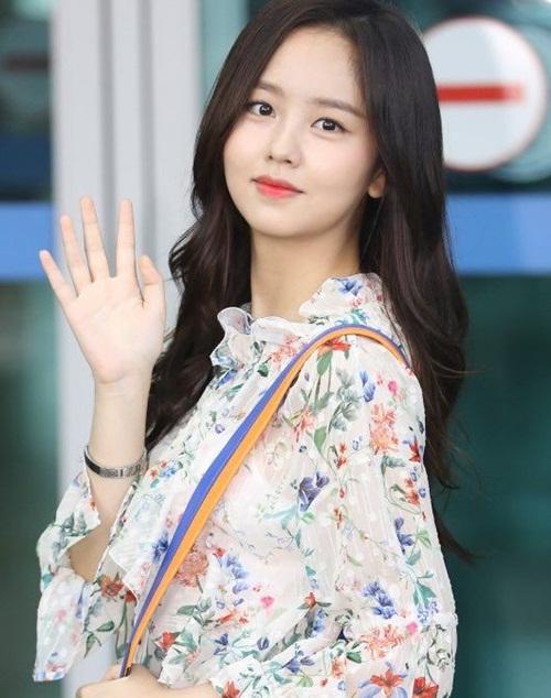 5 nữ thần Kpop là MC tài năng được loạt show săn lùng - 8