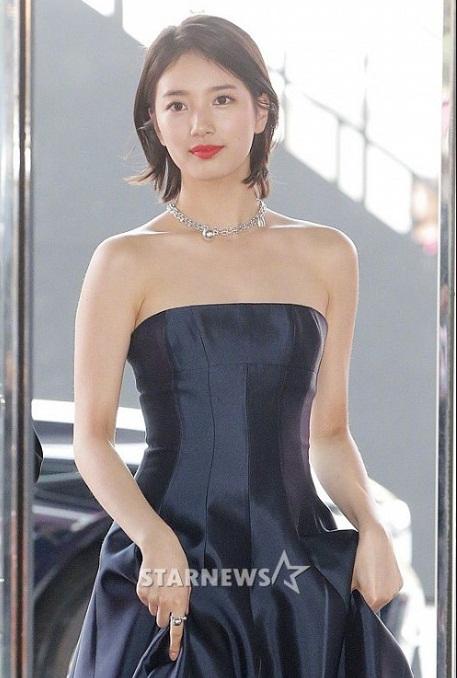5 nữ thần Kpop là MC tài năng được loạt show săn lùng (2) - 3