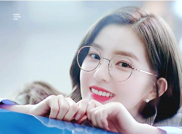 10 nữ idol Kpop có nhan sắc đẹp nhất trong mắt fan Nhật Bản - 1