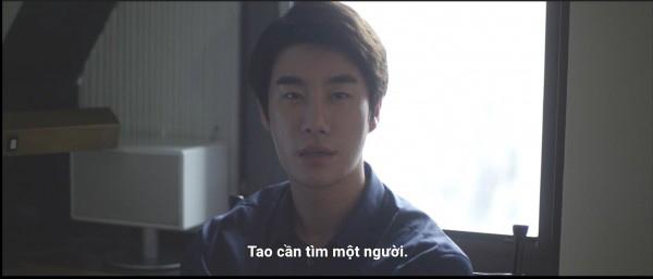 Phim mới của Chi Pu đầy sạn khó hiểu - 3