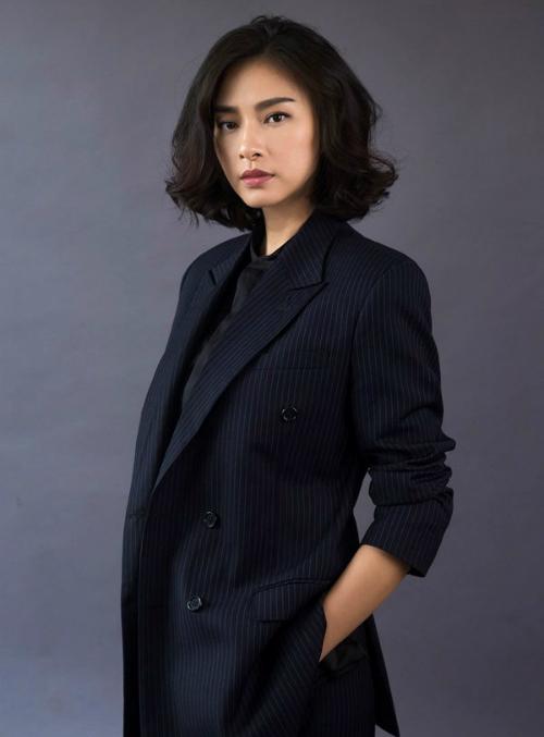6 đại sứ truyền cảm hứng được giới trẻ Việt ngưỡng mộ - 3