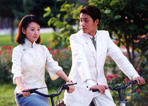 Những thảm họa được làm lại đã hủy hoại bản gốc phim Hoa ngữ kinh điển - 3