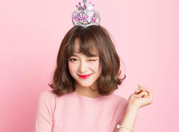 8 câu nói của idol Kpop khiến bạn cảm động - 4