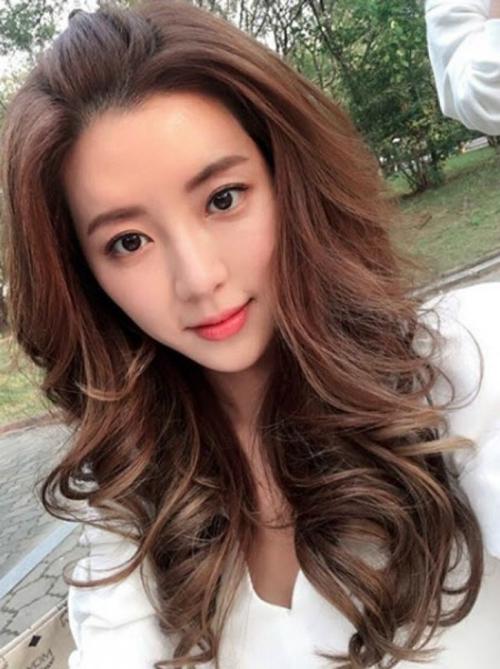 6 sao Hàn được lên chức mẹ trong năm 2018