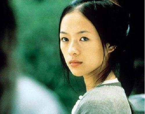 Những vai diễn đã khiến sao Hoa ngữ đã nổi tiếng toàn châu Á - 1