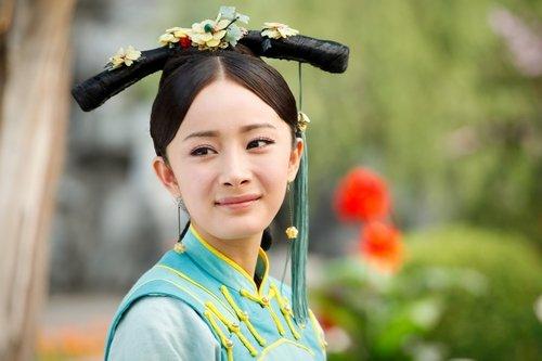 Những vai diễn đã khiến sao Hoa ngữ đã nổi tiếng toàn châu Á - 3