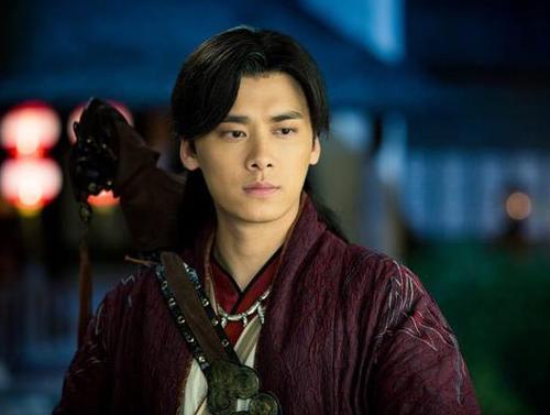 Những vai diễn đã khiến sao Hoa ngữ đã nổi tiếng toàn châu Á - 4