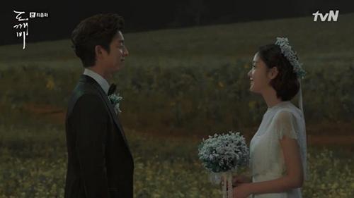 5 drama Hàn giúp hàn gắn trái tim cho ngày Valentine - 2