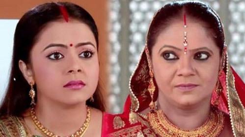 Lời thề gây cười nhất màn ảnh Ấn Độ đang khiến khán giả chia sẻ rần rần - 1
