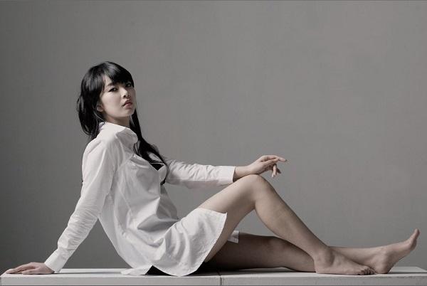 4 mỹ nhân trẻ đóng phim 17+ hot nhất Hàn Quốc - 10