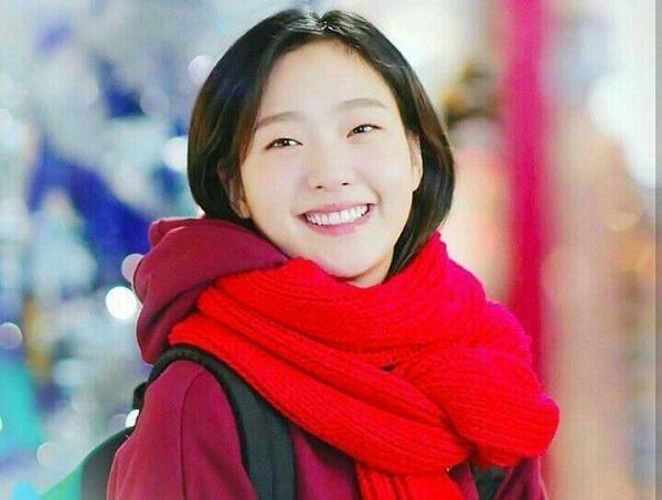 4 mỹ nhân trẻ đóng phim 17+ hot nhất Hàn Quốc - 2