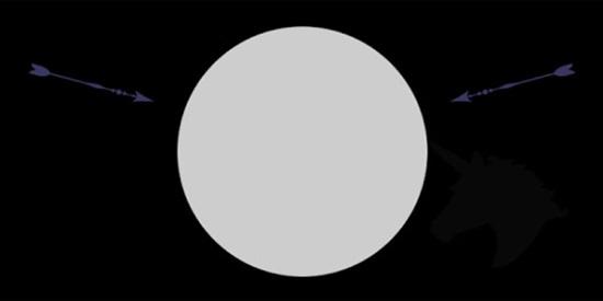 Đôi mắt sắc bén sẽ tìm ra con ngựa ẩn trong hình - 4