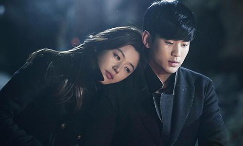 Điểm mặt 5 drama xuất sắc được đủ mọi giải thưởng trong 5 năm qua - 1