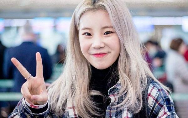 Irene bất ngờ bị vượt mặt, Yoon Ah khiêm tốn trên BXH thương hiệu