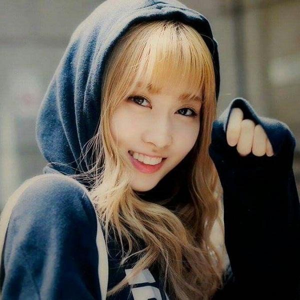 Irene bất ngờ bị vượt mặt, Yoon Ah khiêm tốn trên BXH thương hiệu - 2