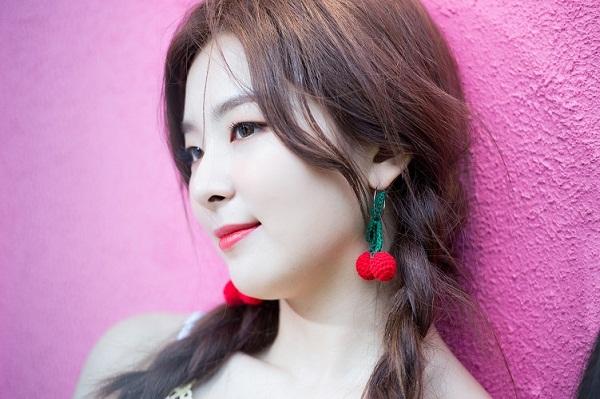 Irene bất ngờ bị vượt mặt, Yoon Ah khiêm tốn trên BXH thương hiệu - 3