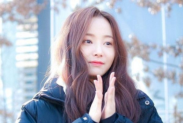 Irene bất ngờ bị vượt mặt, Yoon Ah khiêm tốn trên BXH thương hiệu - 7