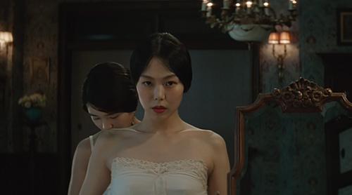 Top phim 18+ Hàn Quốc gây sóng gió tại các giải thưởng quốc tế