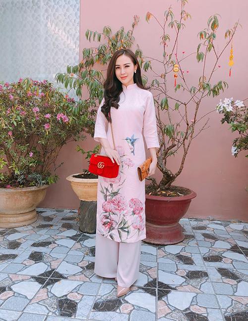 Street style đã mắt tuần nghỉ Tết của sao, hot girl Việt - 3